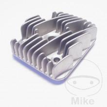 JMT Kolbensatz Std Minarelli f Adly//Herchee ATV 50 VG Motorrad