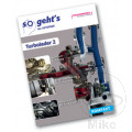 CATALOGUE SO GEHT´S TURBOLAD 2
