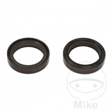 Fork oil seals for Marzocchi 38mm forks 38x50x10.5mm