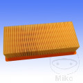 AIR FILTER LX266 MAHLE