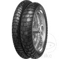 130/80-17 65STT ESCAPE TYRE CTI ESCAPE