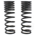 YSS Black Progressive Twin Shock Springs 46-13-18-180