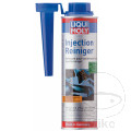SYSTEM CLEANER INJECTION 300ML Liqui Moly