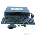 DESK Top PC INDUSTRIE PC