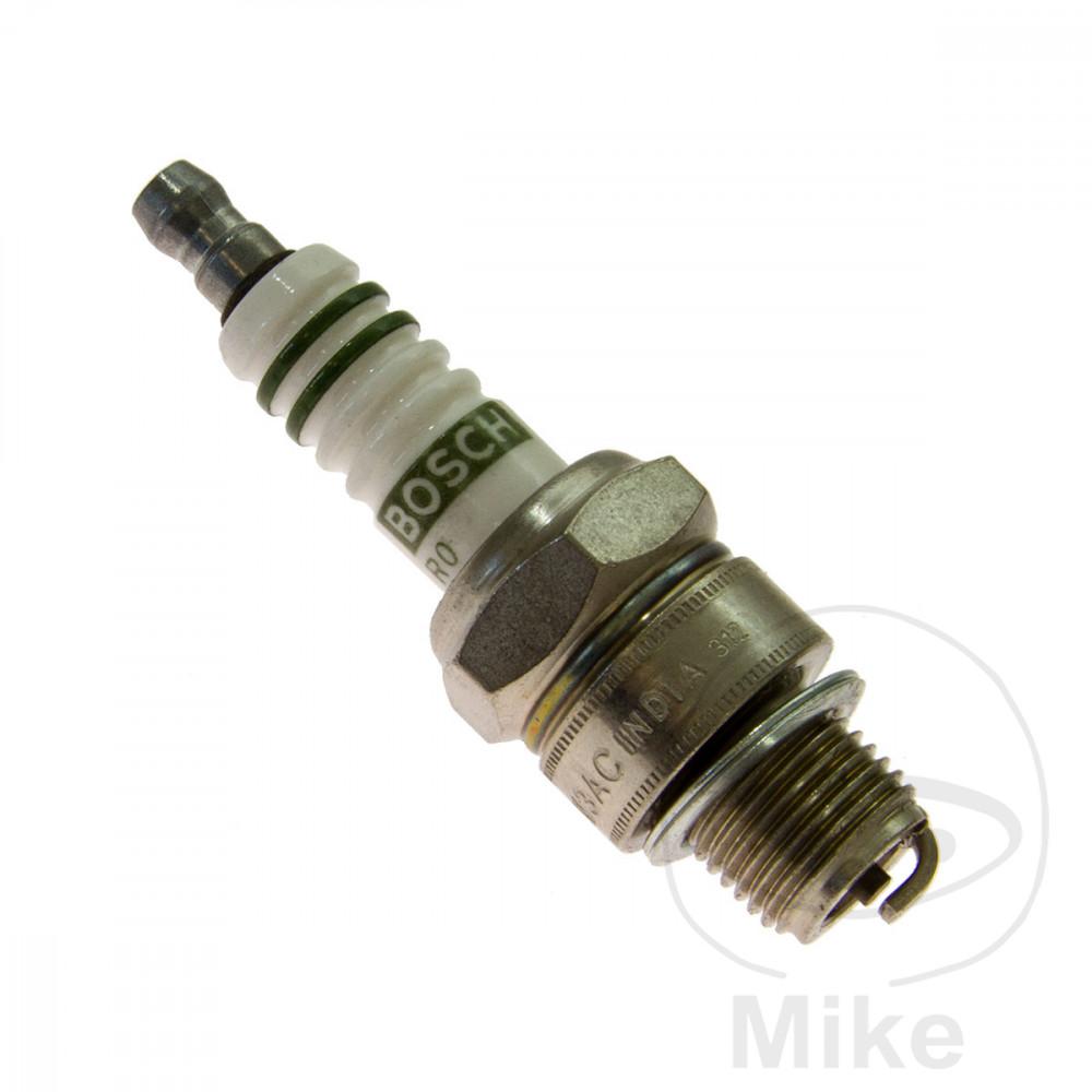 Penton 100 125 250 400 Rokon W3AC Bosch spark plug Ducati 100 160 175 singles