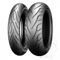 150/80B16 71H TL rear Reifen Michelin Commander 2