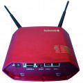 WIRELESS ACCESS POINT 54MB W1002