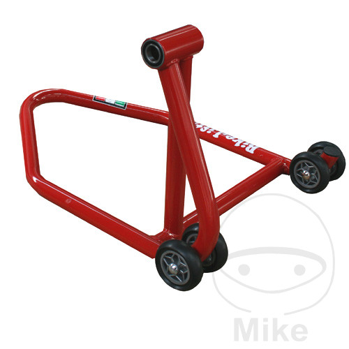 Single Sided Paddock Stand Rear Stand 16 Right Hand Swing