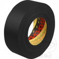 FABRIC BAND 2903 48MMX50M DUCT TAPE BLACK ALTN 5620505