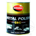 Preparat do chromu Autosol 750 ml Metal Polish
