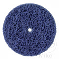 DISC INDEPARTARE VOPSEA 150X13MM GROB CSD XT purple Alternative: 5645072