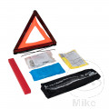 EMERGENCY KIT 3 IN 1 6ON SEE ALSO 2281103