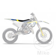 Sitzbankbezug BlackBird Racing Dream 4 Husqvarna