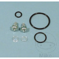 FUEL TANK VALVE REPAIR KIT FUEL TAP KIT