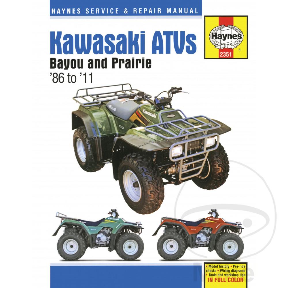 Sentinel Haynes Service Repair Manual 2351. Sentinel Thumbnail 2