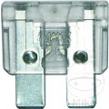 BLADE FUSE 25A WHITE PACK 100 PIECES SEE ALSO 1491695