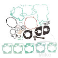 ROD ROD & GASKET KIT ATHENA