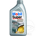 0W30 MOB SUPER 3000 F 1L LD VW 50300/506 00/506 01