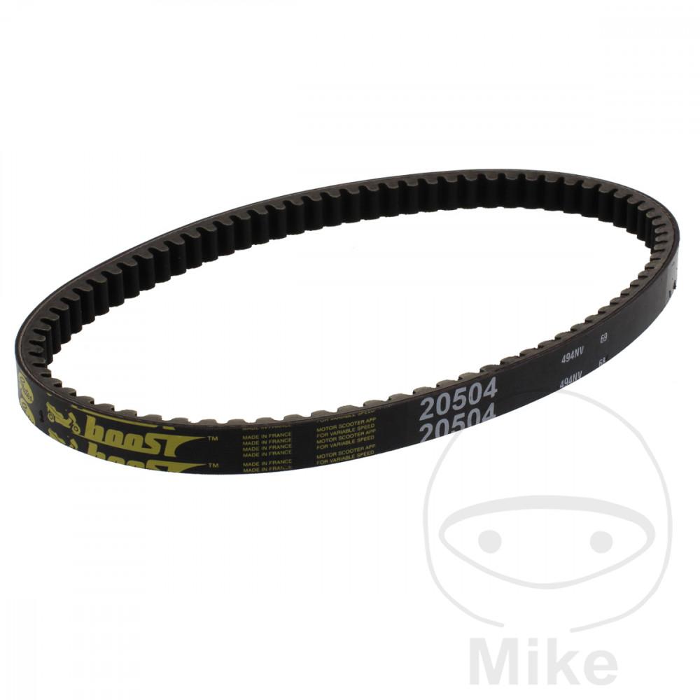 PGO T-Rex 50 AC Drive Belt