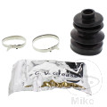 DRIVE SHAFT BOOT KIT 19X66X92 ALL BALLS RACING