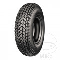 2.75-9 35J TT front/rear TYRE MICHELIN ACS