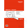 CATALOGUE 01A BATTERIE+ZUB 18 Programmauszug