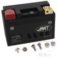 BATTERY MOTORCYCLE LTM9 JMT PREMIUM LTM LITHIUM ION