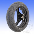 110/70-12 62PREINTLVRM351 VEE RUBBER TYRE ALL WEATHER M+S