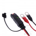 NOCO GENIUS CHARGE LEVEL INDICATOR FOR G1100/G3500/G7200