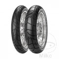 130/80-17 65S TT rear TYRE PIRELLI SCORPION TRAIL