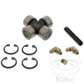 UNIVERSAL JOINT KIT ALL BALLS RACING