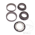 STEERING HEAD TAPER ROLLER BEARING SEE ALSO 7369200