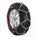 SNOW CHAINS COMPACT GRIP V 0157