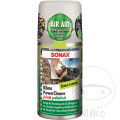 KLIMAANLAGENREINIG 100 ml Sonax POWERCLEANER PROBIOTISH