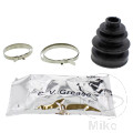 DRIVE SHAFT BOOT KIT 17X60X81 ALL BALLS RACING