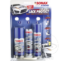 CERAMIC LACKPROTECT 240ML Xtreme Sonax