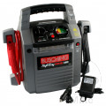 JUMP-START DEVICE 12V Busching
