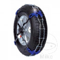SNOW CHAINS CENTRAX V 4 S895
