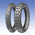 4.10-18 60R TT rear Reifen Michelin SIRAC