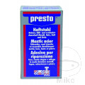 PRESTO METAL ADHESIVE PUTTY 125g SEE ALSO 5579180
