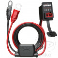 NOCO GENIUS CHARGE LEVEL INDICATOR FOR G750/G1100/G3500/G7200