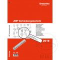 CATALOGUE 18B VERBINDUNGSTECH. JMP 2019