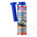 Additiv Katalysator Schutz 300 ml Liqui Moly