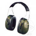 EAR DEFENDER OPTIME 2 31 DB Peltor