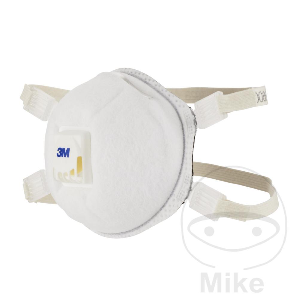 ffp2 maske 3m