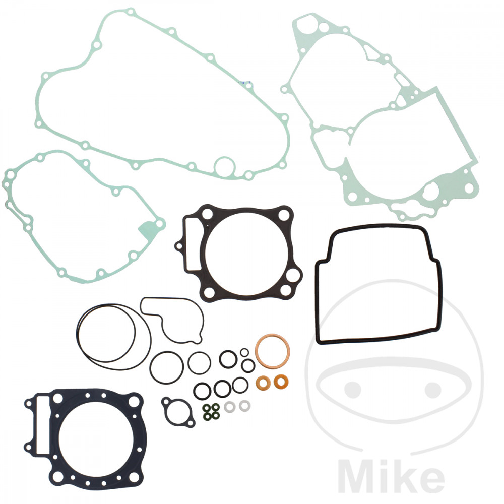 Athena P400210850974 Complete Gasket Kit