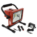 Arbeitslampe Stax 20W JMP SMD LED