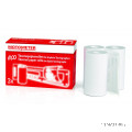 Thermopapier Tachograph Packung = 3 Rollen Packung = 3 Rollen