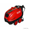 HIGH PRESSURE CLEANER.HOT WATER Oertzen Superpower