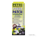 UV Reparatur Matte 75X150MM Power PATCH